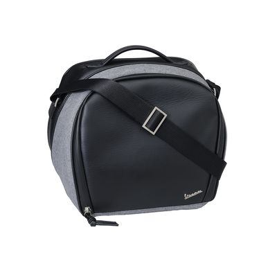 Top Case Inner Bag Black