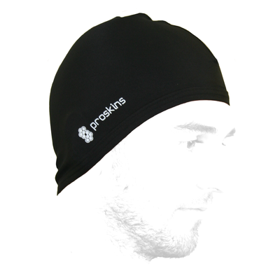 ProSkins Base Layer Skull Cap