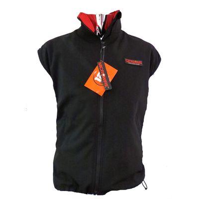 12V Gerbing heated vest waistcoat