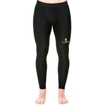 ProSkins base layer leggings
