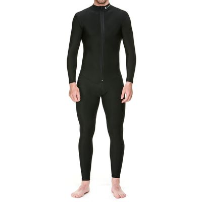 ProSkins All Seasons One Piece Base Layer Suit