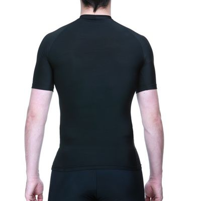 ProSkins Base Layer Short Sleeved Top