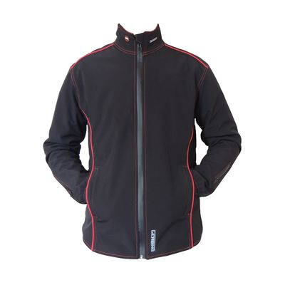 Gerbing Heated Jacket Liner