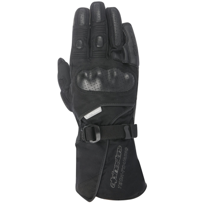 Alpinestars Apex Drystar Gloves