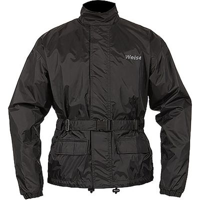 Weise Stratus Waterproof Jacket