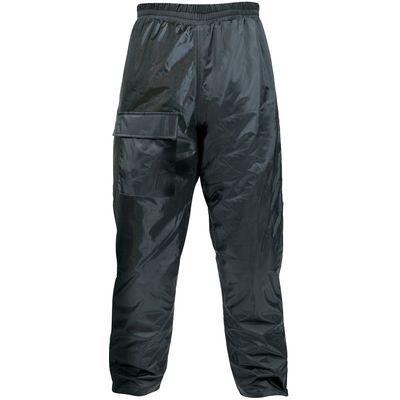 Weise Stratus Waterproof Jeans