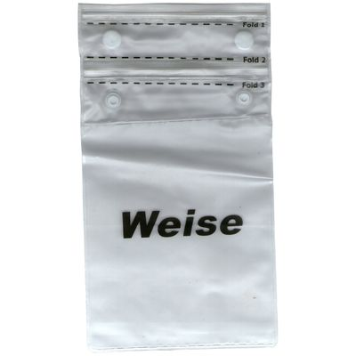 Weise Dry Bag
