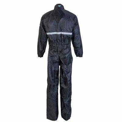Spada Eco Suit Waterproof One Piece Suit