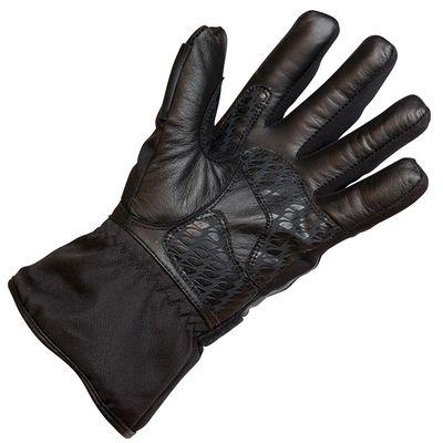 Spada Ice Ladies Gloves Underneath View