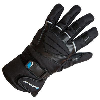 Spada Ice Ladies Gloves