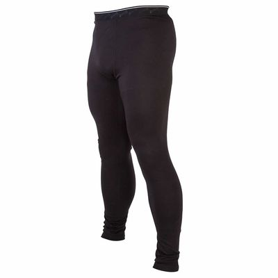 Spada Merino Base Layer Trousers