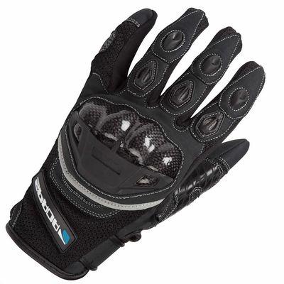 Spada MX-Air Gloves Front View