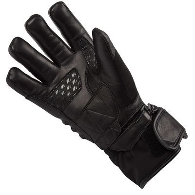 Spada Shadow Gloves Underneath View