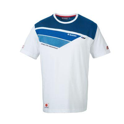 Suzuki GSX-R Retro T-Shirt