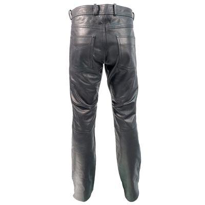 Richa Classic Jeans