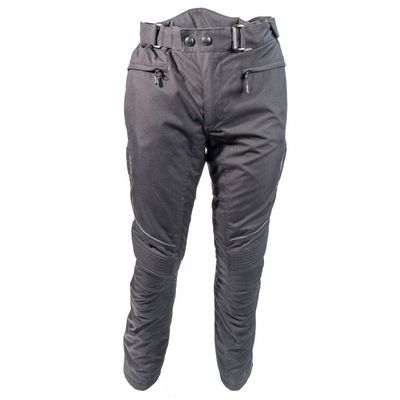 Richa Colorado Trousers