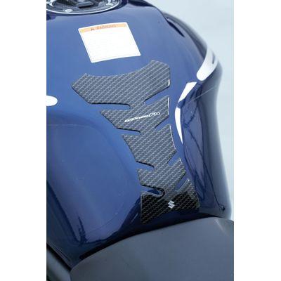 Suzuki GSX1250F ABS Tank Pad Protector