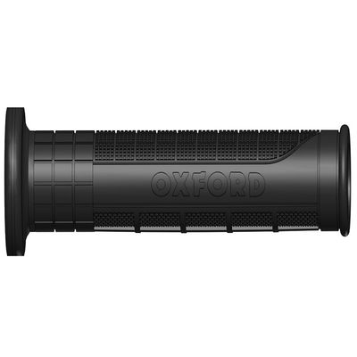 Oxford Premium Adventure Heated Grips