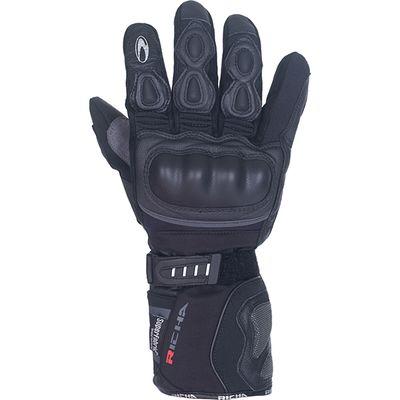 Richa Arctic Gloves Front View