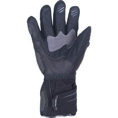Richa Arctic Ladies Gloves