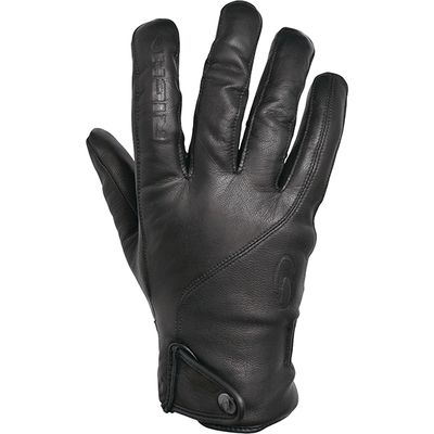 Richa Brooklyn Gloves Black