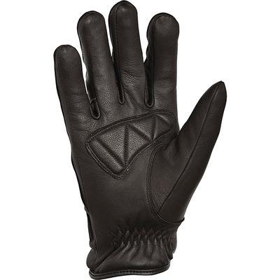 Richa Brooklyn Gloves Black