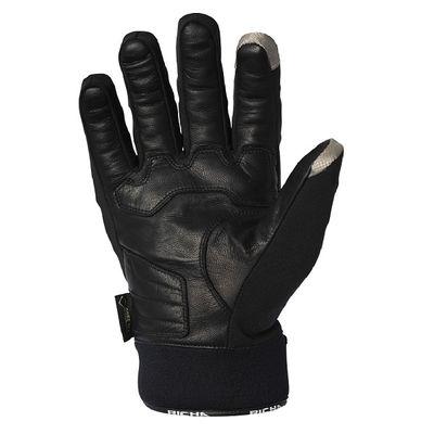 Richa City GTX Gloves