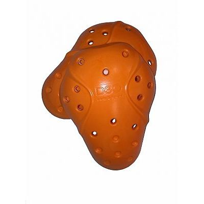 Richa D30 Shoulder Protectors