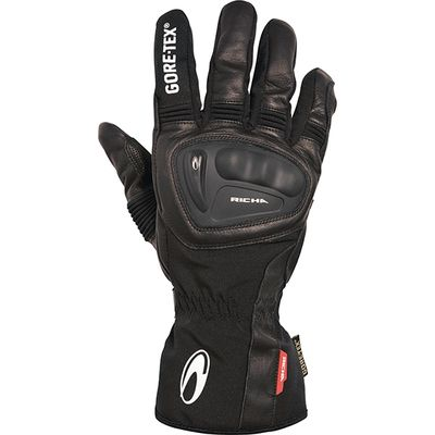 Richa Hurricane Gloves