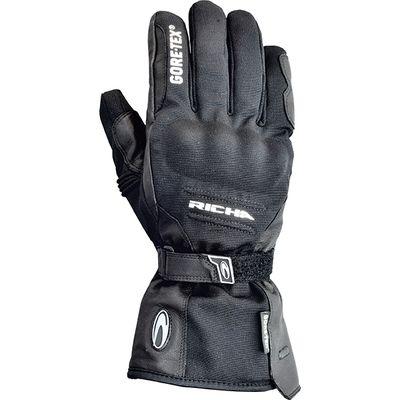 Richa Ice Polar GTX Gloves