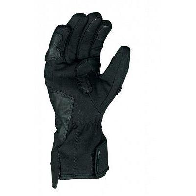 Richa Ice Polar Gore-Tex Gloves