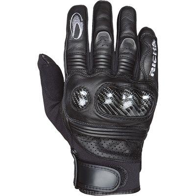 Richa Protect Summer Gloves