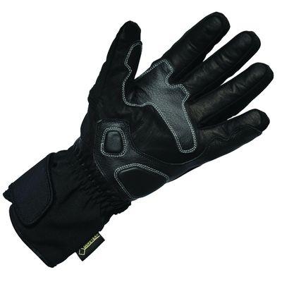 Richa Sonar GTX Gloves Rear View