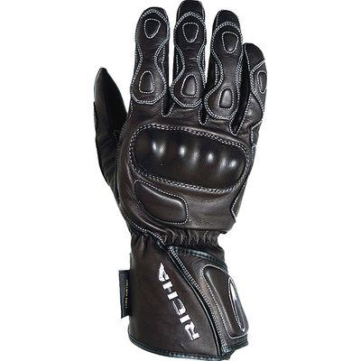 Richa WP Racing Glove - Black