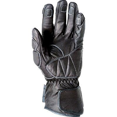 Richa WP Racing Ladies Gloves