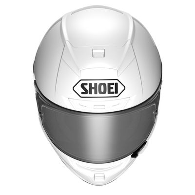 Shoei X-Spirit 3 Black Helmet