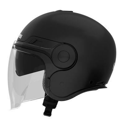 Caberg Uptown Helmet Matt Black