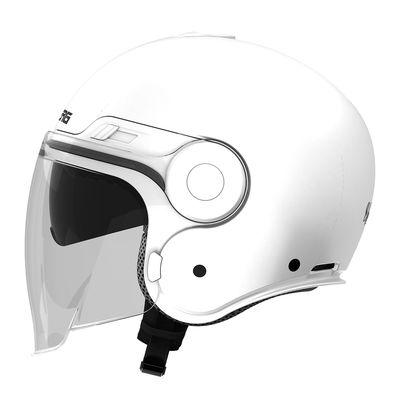 Caberg Uptown Helmet White