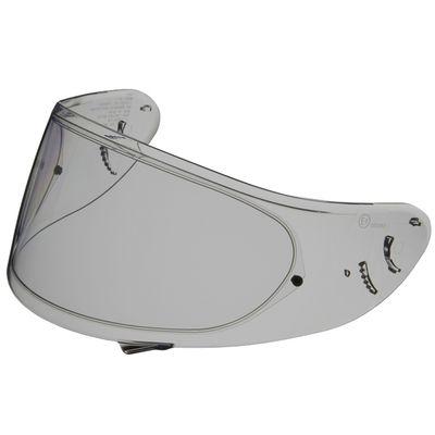 Shoei CNS-1 Light Smoke Visor GT Air / Neotec