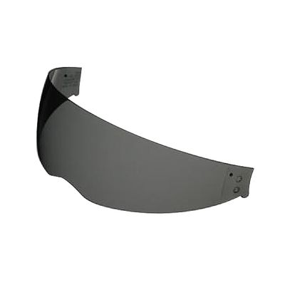 Shoei QSV-1 Internal Sun Visor GT Air Neotec J-Cruise