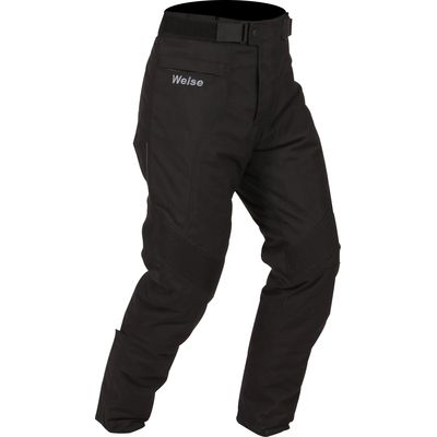 Weise Outlast Baltimore Trousers