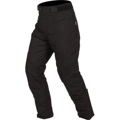 Weise Baltimore Trousers