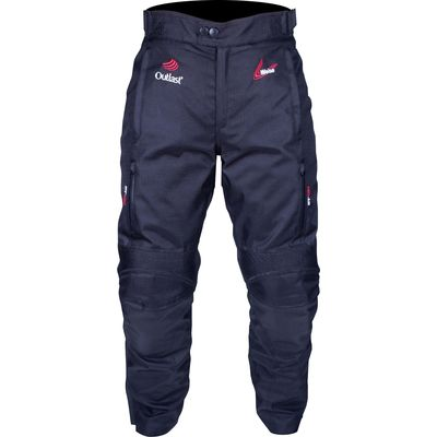 Weise Outlast Memphis Jeans