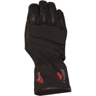 Weise Sirius Gloves