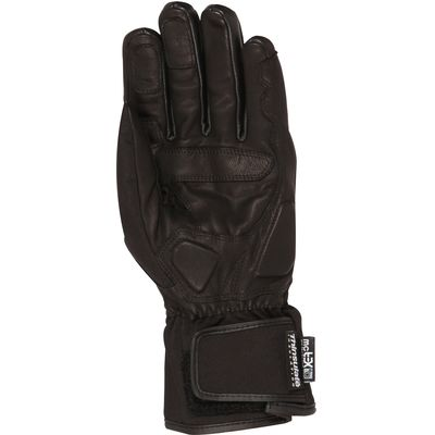 Weise Outlast Sirius Gloves