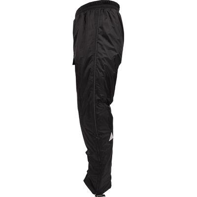 Weise Waterford Waterproof Jeans