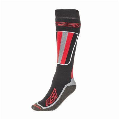 RST Tour Tech Socks