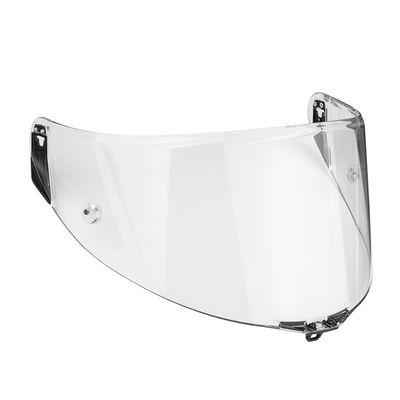 Genuine AGV Clear Visor