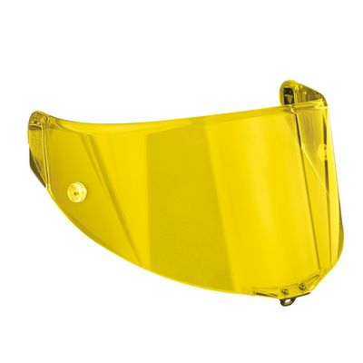 Genuine AGV Yellow Tint Visor