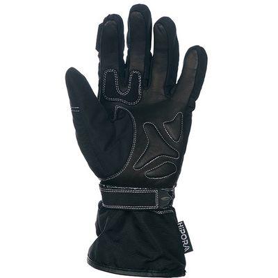 Richa Elegance Ladies Gloves Pink / Black